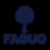logo_faguo_bleu 400400.png
