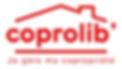 Coprolib---Logo-HD-blanc.png