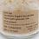 Thumbnail: Garlic Salt
