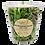 Thumbnail: Microgreen Salad - Spicy Mix