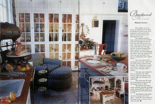 naples interior design, mercedes courland interiors, naples interior designer