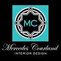 Mercedes Courland Interiors, Naples Interior Designer, Naples Design
