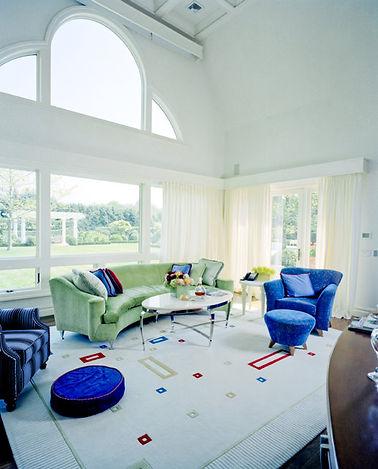 living rooms interior design naples