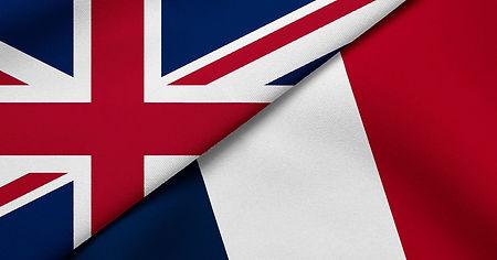 brittain-and-france.jpg