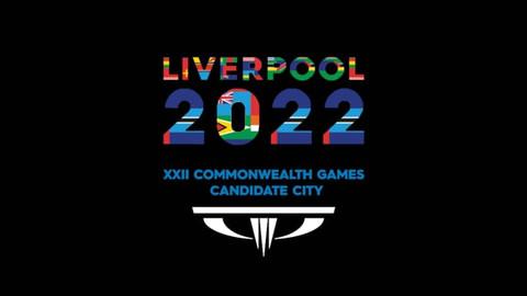 Liverpool 2022