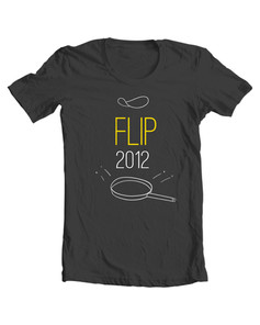 Flip Festival