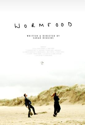 Wormfood