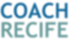 coach-recife-logomarca-Final.png