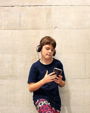 Boy%20with%20Headphones_edited.jpg