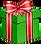 46-gift-box-png-image.png