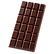 chocolate-png-1440x1440_dc5863f0.png