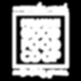 logo_PGFC w tagline_white.png