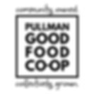logo_PGFC w tagline_black.png