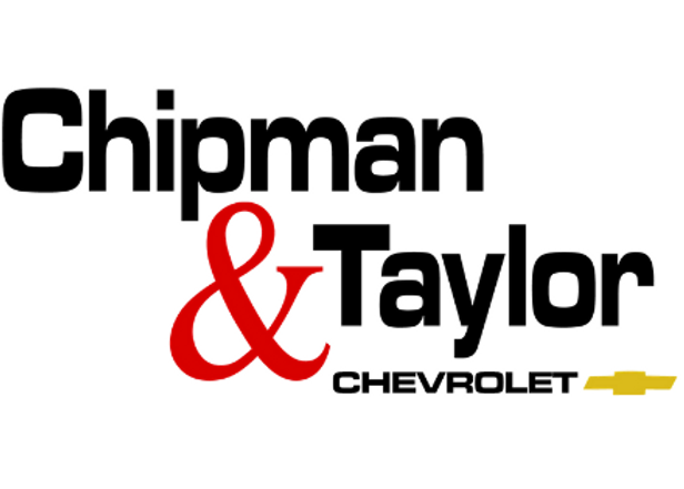 Chipman & Taylor.png