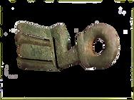 clé bronze.png
