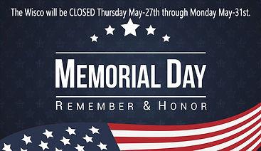 2021-closed-in-observ-memorial-day.jpg