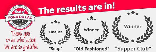 Best of FDL for web.jpg