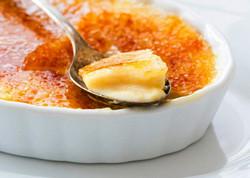 vanilla-creme-brulee