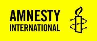 Le Collège soutient Amnesty International... et vous?