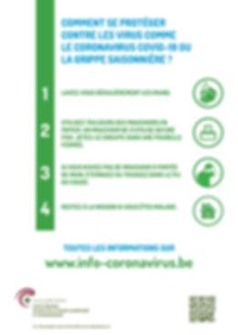 20200217_coronavirus_poster_general_FR.j