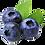 Thumbnail: Blueberry