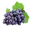 Thumbnail: Grape