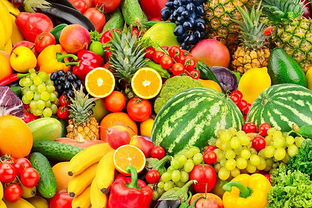 fruits-tropicals-marguery-exclusive-vill
