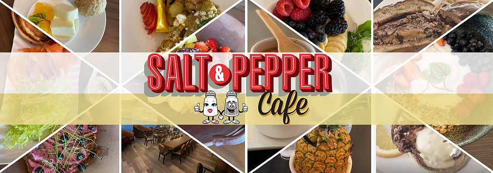 New Banner_Salt and Pepper Cafe.png