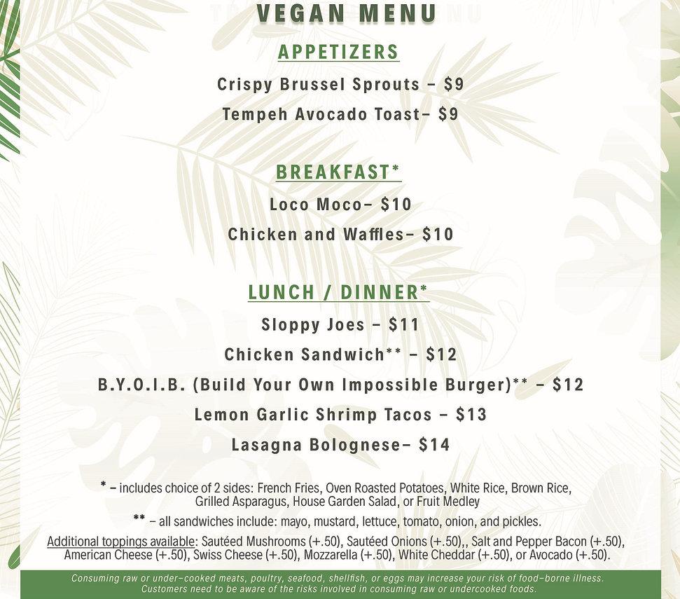 Vegan To go Carry Out Menu.jpg