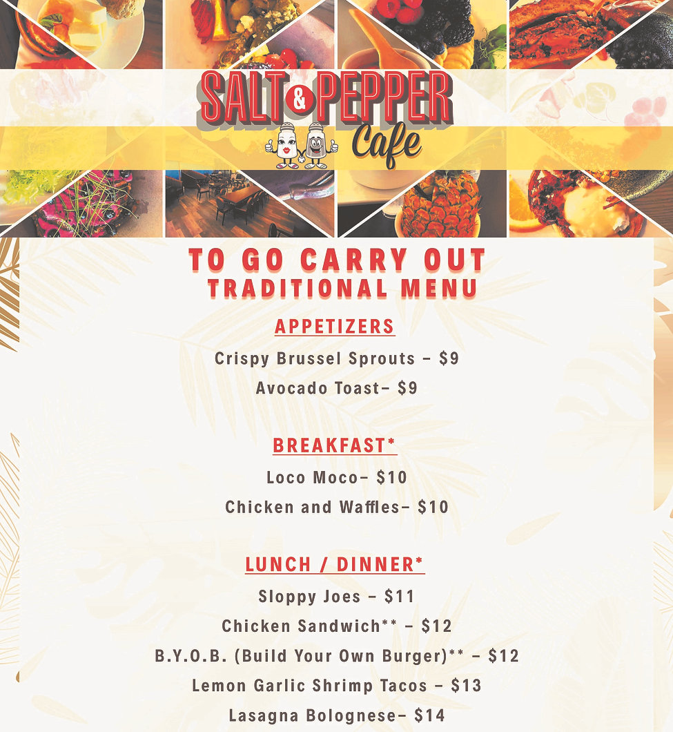 Traditional To go Carry Out Menu.jpg