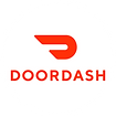 DoorDash Delivery