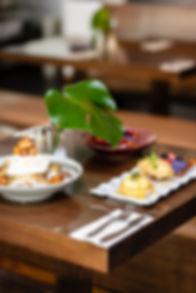 MSH_Salt_and_Pepper_Cafe-36.jpg