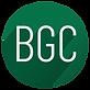 Logo Letters - BGC.png
