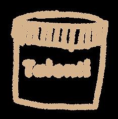 talenti_button.png