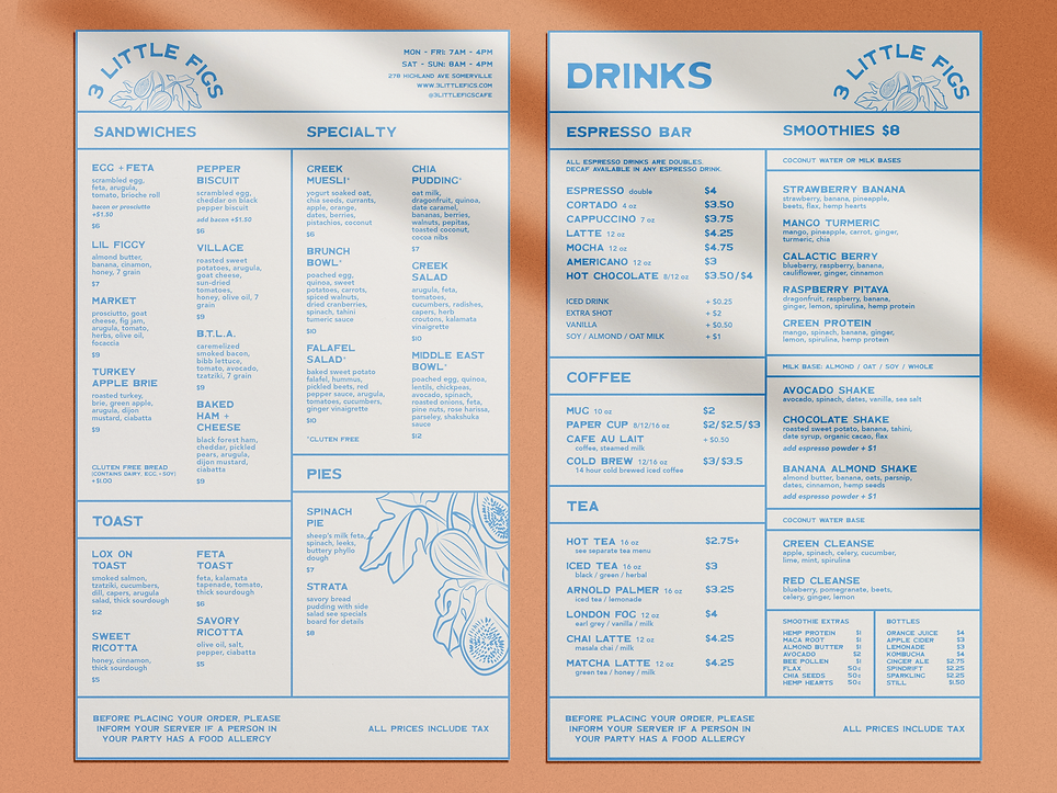 figs_menu_mockup.png