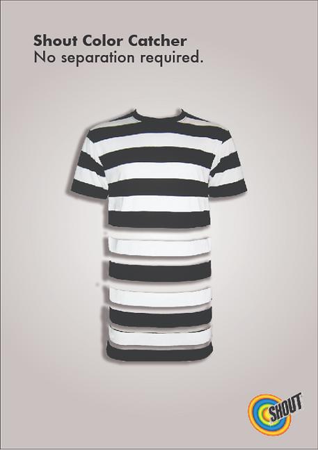 SHOUT_shirt.png