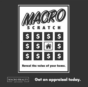 macro_scratch2.jpg