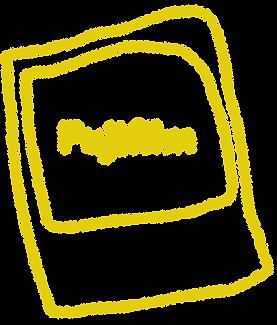 button_fuji.png