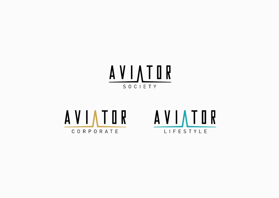 aviator logo.png
