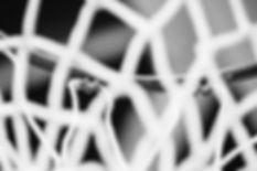 black-and-white-photo-of-a-basketball-ho