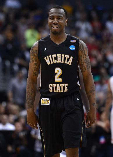 Malcolm+Armstead+NCAA+Basketball+Tournam