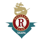 Tampa Rotaract Club logo transparent.png
