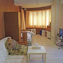 介護老人保健施設サン個室