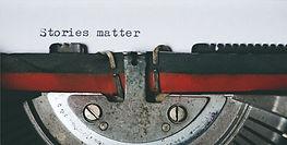 Stories matter jpeg.jpg