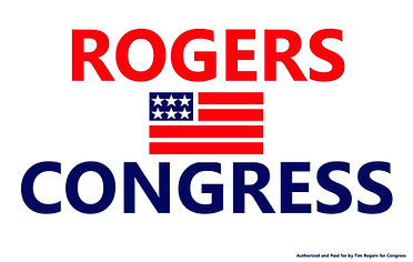 Rogers18.jpg