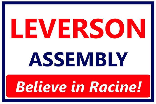 Leverson Logo.jpg