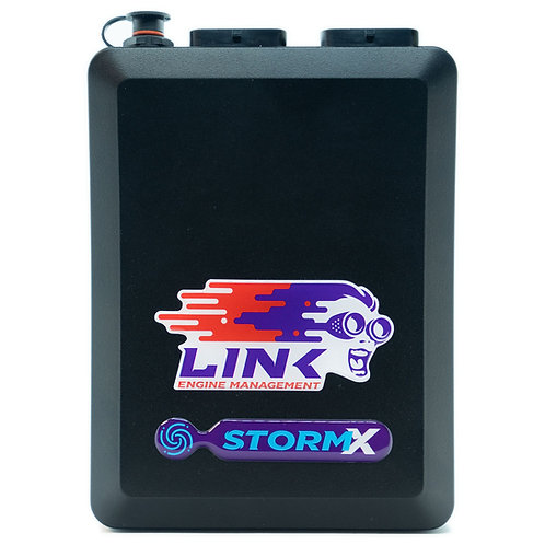 Link G4X Storm