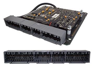 Link G4x Plugin - Mitsubishi Evo 4-8 w/E-Throttle