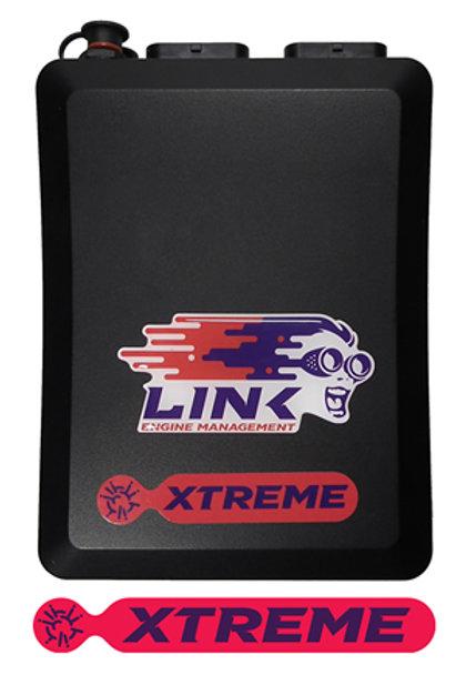 Link G4x Xtreme