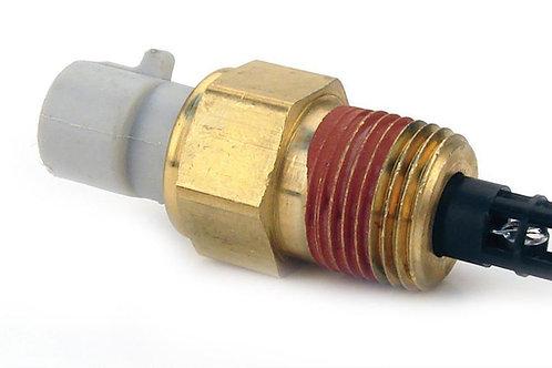 Air Temperature Sensor Large